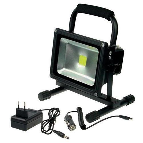Comment allumer des LED de chez action ?