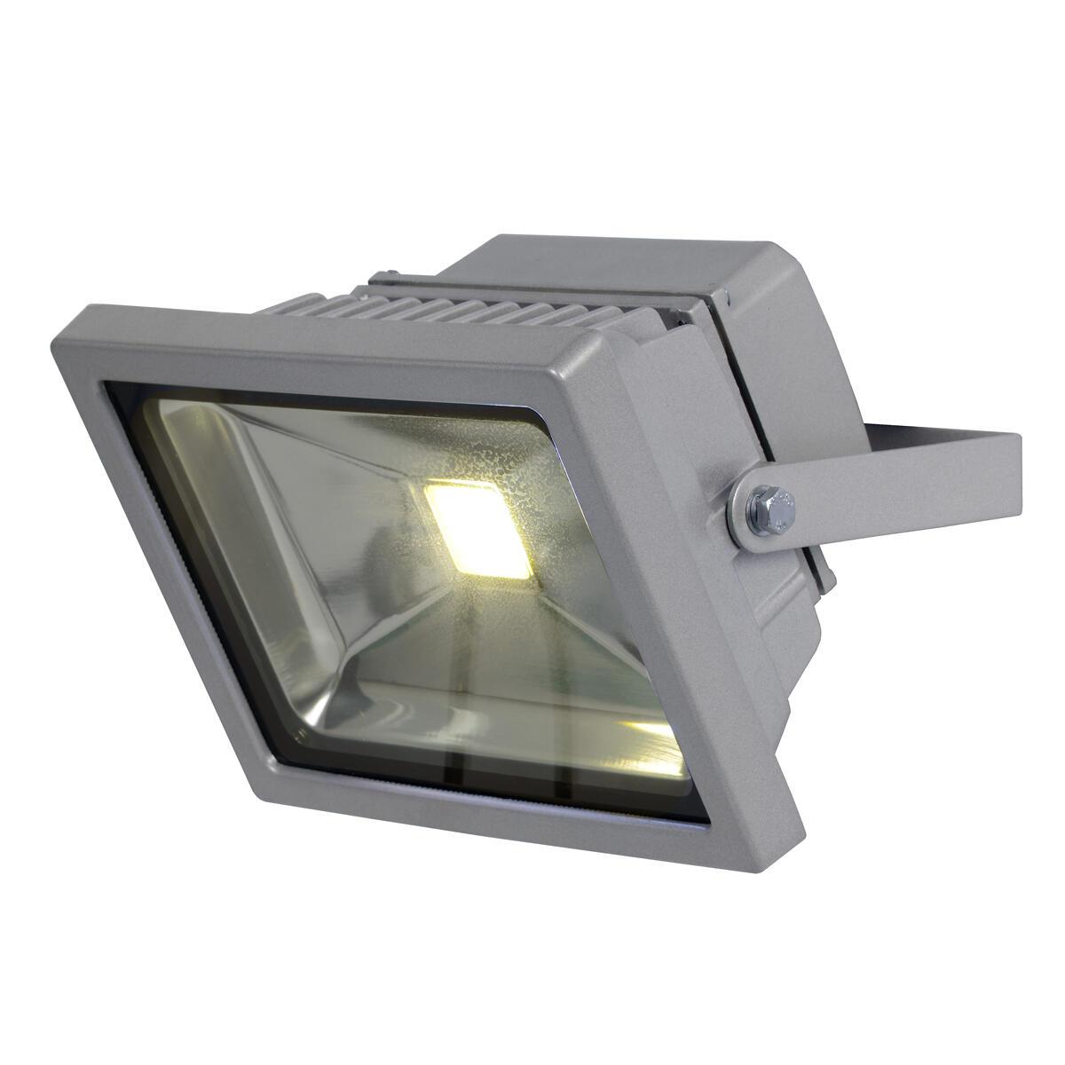 Comment choisir projecteur LED extérieur ?