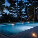 Comment choisir un bon éclairage extérieur ?