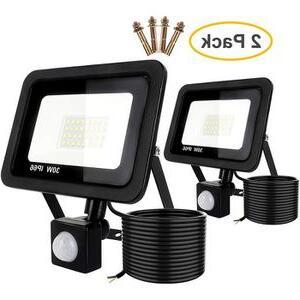 Comment choisir un bon projecteur extérieur ?