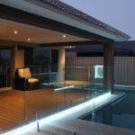 Comment choisir un projecteur LED extérieur ?