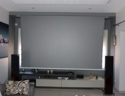 Comment choisir un projecteur cinéma maison ?