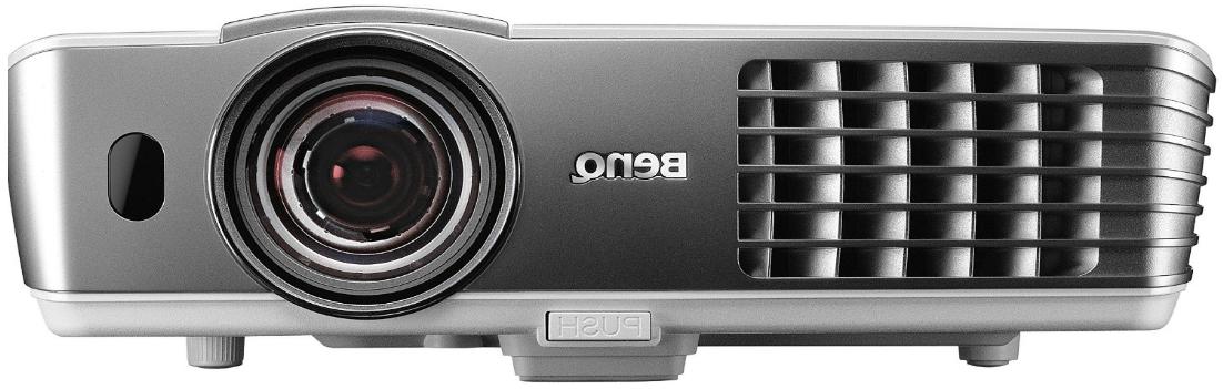 Comment choisir un vidéo projecteur professionnel ?