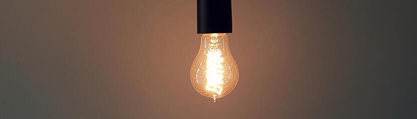 Comment commander la lumière ?