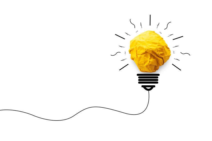 Comment convertir des Lumen en watt ?