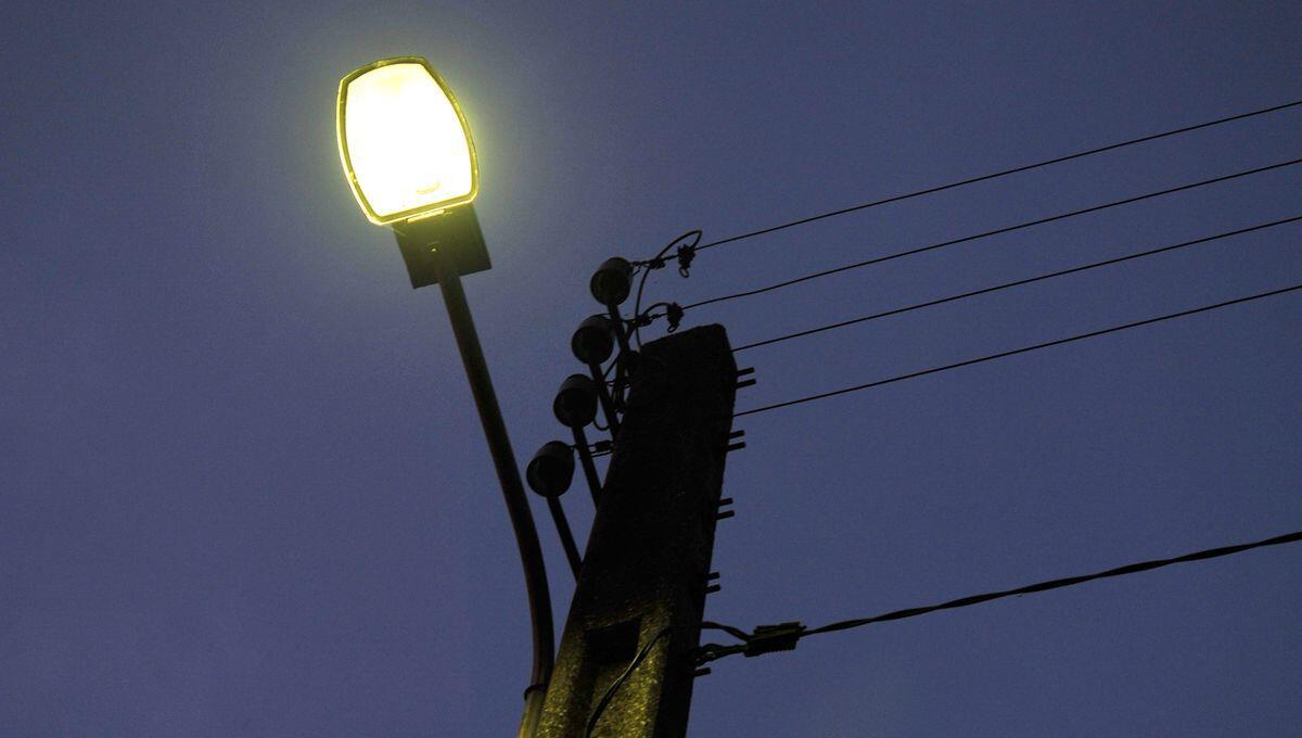 Comment s'allume l'éclairage public ?