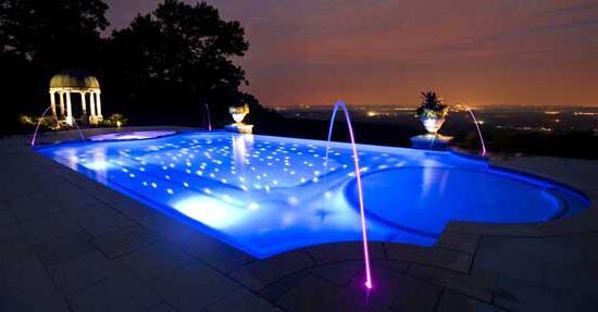 Comment tester une ampoule de piscine ?