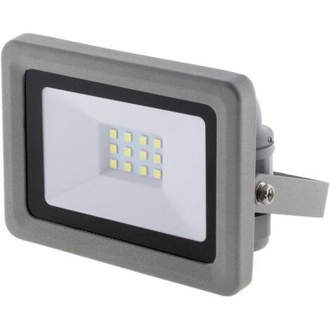 Projecteur led ip65 20w