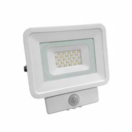 Projecteur lumière professionnel