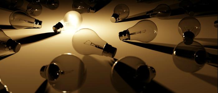 Quel LED choisir pour cuisine ?