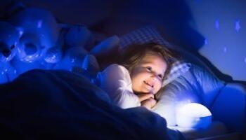 Quel sont les meilleurs spot extérieur LED ?