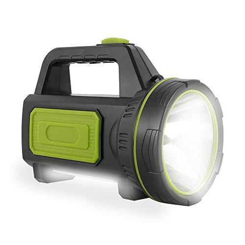 Quelle est la meilleure marque de lampe torche ?