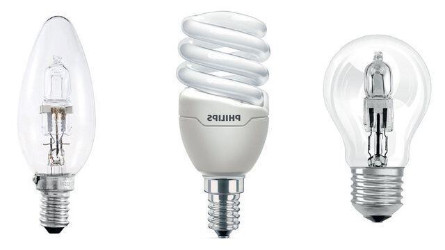 Quelle puissance d'ampoule par piece ?