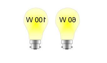Quelle puissance en lumen ?