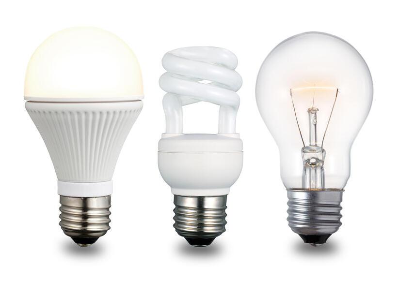 Quelle puissance pour un lampadaire LED ?