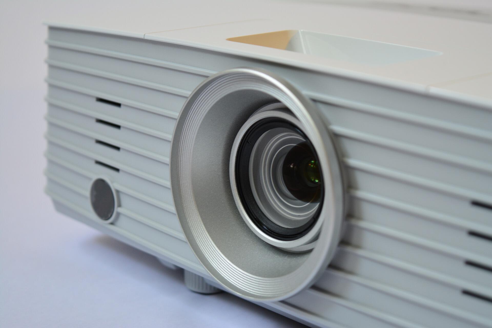 Quelle puissance pour un vidéoprojecteur ?