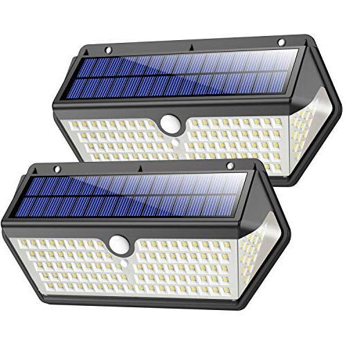 Comment choisir un lampadaire solaire ?