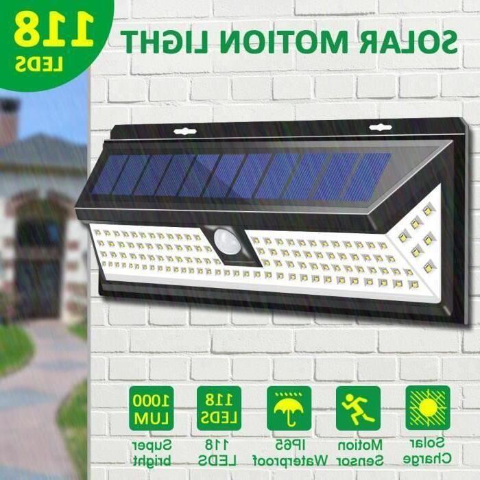 Comment choisir une lampe solaire de jardin ?