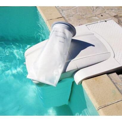 Comment nettoyer un electrolyseur de piscine Desjoyaux ?